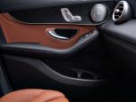 Mercedes-benz GLC-Class GLC 250 d 4Matic Coupe AMG Dynamic เมอร์เซเดส-เบนซ์ จีแอลซี ปี 2017 ภาพที่ 13/16