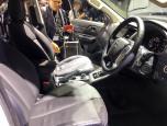 Mitsubishi Triton Double Cab PLUS GT-Preminm A/T MY2019 มิตซูบิชิ ไทรทัน ปี 2019 ภาพที่ 7/9