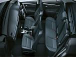 Toyota Altis (Corolla) 1.8 V MY18 โตโยต้า อัลติส(โคโรลล่า) ปี 2018 ภาพที่ 07/20
