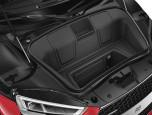 Audi R8 Coupe V10 ออดี้ ปี 2017 ภาพที่ 16/18