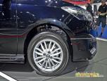 Toyota Vios Exclusive โตโยต้า วีออส ปี 2016 ภาพที่ 06/14