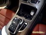 Mercedes-benz C-Class C 250 Coupe AMG Dynamic เมอร์เซเดส-เบนซ์ ซี-คลาส ปี 2016 ภาพที่ 16/20
