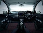 Honda Mobilio RS AT ฮอนด้า โมบิลิโอ้ ปี 2017 ภาพที่ 04/20