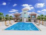 เดอะ ปาล์ม พลาบีช (The Palm Phala Beach) ภาพที่ 02/10