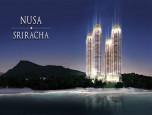 ณุศา ศรีราชา (Nusa Sriracha) ภาพที่ 01/20