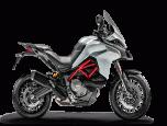 Ducati Multistrada 950 S 2019 ดูคาติ มัลติสตราด้า ปี 2019 ภาพที่ 09/10