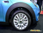 Mini Hatch 5 Door Cooper D มินิ แฮทช์ 5 ประตู ปี 2014 ภาพที่ 10/18