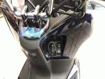 Honda PCX Hybrid ฮอนด้า พีซีเอ็กซ์ ปี 2018 ภาพที่ 05/12