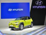 Hyundai KONA electric SEL ฮุนได ปี 2019 ภาพที่ 14/20