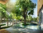 พาร์โก้ คอนโดมิเนียม สาทร (The Parco condominium) ภาพที่ 03/10