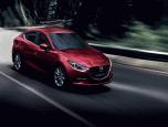Mazda 3 2.0 E Sedan MY2018 มาสด้า ปี 2018 ภาพที่ 3/7