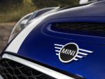 Mini Convertible Cooper MY18 มินิ คอนเวอร์ติเบิล ปี 2018 ภาพที่ 6/7