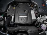 Mercedes-benz E-Class E 350 e AMG Dํynamic เมอร์เซเดส-เบนซ์ อี-คลาส ปี 2017 ภาพที่ 05/12