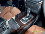 Maserati Ghibli Diesel มาเซราติ กิบลี่ ปี 2014 ภาพที่ 14/16