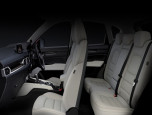 Mazda CX-5 2.2 XD 2WD Diesel MY2018 มาสด้า ปี 2017 ภาพที่ 09/18