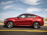 BMW X6 xDrive30d M Sport บีเอ็มดับเบิลยู เอ็กซ์6 ปี 2018 ภาพที่ 03/16