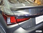 Lexus ES 300h Premium MY2018 เลกซัส ปี 2018 ภาพที่ 04/17