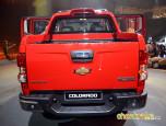 Chevrolet Colorado High Country 2.5 VGT 4X4 A/T เชฟโรเลต โคโลราโด ปี 2016 ภาพที่ 10/20