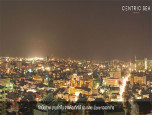 เซ็นทริค ซี พัทยา (Centric Sea Pattaya) ภาพที่ 04/14