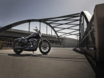 Harley-Davidson Sportster Iron 883 MY20 ฮาร์ลีย์-เดวิดสัน สปอร์ตสเตอร์ ปี 2020 ภาพที่ 02/19