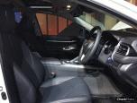 Toyota Camry Hybrid 2.5 HV MY2019 โตโยต้า คัมรี่ ปี 2019 ภาพที่ 06/10