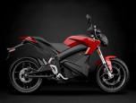 Zero Motorcycles SR ZF 12.5 ซีโร มอเตอร์ไซค์เคิลส์ เอสอาร์ ปี 2014 ภาพที่ 02/15