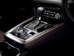 Mazda CX-8 2.5 S SKYACTIV-G 7 Seat มาสด้า ปี 2019 ภาพที่ 06/20