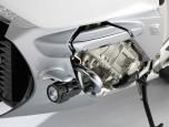BMW K 1600 GTL Exclusive บีเอ็มดับเบิลยู ปี 2014 ภาพที่ 8/8