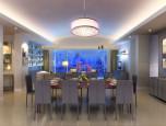 ศุภาลัย ริเวอร์ รีสอร์ท (Supalai River Resort) ภาพที่ 11/11