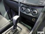 Mazda BT-50 PRO THUNDER DBL Hi-Racer 2.2L 6MT มาสด้า บีที-50โปร ปี 2018 ภาพที่ 17/17