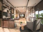 เดอะ คอนเนค พัฒนาการ 38 โฮมออฟฟิศ (The Connect Pattanakarn 38 Home Office) ภาพที่ 4/8