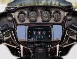 Harley-Davidson CVO Street Glide MY2019 ฮาร์ลีย์-เดวิดสัน ปี 2019 ภาพที่ 5/6