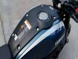 Yamaha XSR900 Standard ยามาฮ่า เอ็กซ์เอสอาร์900 ปี 2017 ภาพที่ 05/12