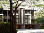 เรสซิเดนท์ สุขุมวิท 65 (Residence Sukhumvit 65) ภาพที่ 01/11