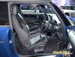 Mini Hatch 3 Door Cooper D มินิ แฮทช์ 3 ประตู ปี 2014 ภาพที่ 13/16