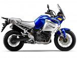 ยามาฮ่า Yamaha XT1200Z Super Tenere ปี 2012 ภาพที่ 1/5