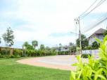 บ้านสวยมารีน่า สุราษฎร์ธานี (Baan Suay Marina Suratthani) ภาพที่ 16/26
