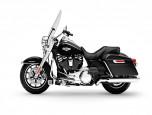 Harley-Davidson Touring Road King MY2019 ฮาร์ลีย์-เดวิดสัน ทัวริ่ง ปี 2019 ภาพที่ 2/4