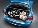 มิตซูบิชิ Mitsubishi Attrage GLS แอททราจ ปี 2013 ภาพที่ 08/15