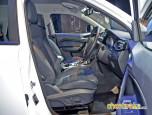 MG GS 2.0T D 2WD เอ็มจี จีเอส ปี 2016 ภาพที่ 06/15