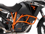 KTM 1190 Adventure R Standard เคทีเอ็ม 1190แอ็ดเวนเจอร์อาร์ ปี 2013 ภาพที่ 4/7