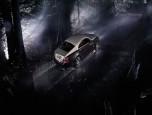 Rolls-Royce Wraith Standard โรลส์-รอยซ์ เรธ ปี 2013 ภาพที่ 02/20