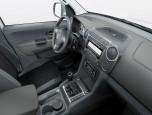 Volkswagen Amarok 2.0 BiTDi 4 Motion โฟล์คสวาเกน อมาร็อค ปี 2013 ภาพที่ 05/15