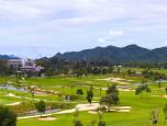 บ้านวิววิมาน (ฺBaan View Viman) ภาพที่ 07/16