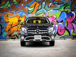 Mercedes-benz GLA-Class GLA 200 Urban MY 2017 เมอร์เซเดส-เบนซ์ จีแอลเอ-คลาส ปี 2017 ภาพที่ 1/7