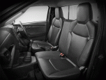Isuzu D-MAX Spark 1.9 Ddi Cab Chassis Refrigerator M/T MY19 อีซูซุ ดีแมคซ์ ปี 2019 ภาพที่ 1/7