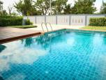 ทัชชา พูลวิลล่า (Tha-Cha Pool Villa) ภาพที่ 02/19