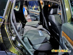 Honda CR-V 2.4 ES 4WD 5 Seat ฮอนด้า ซีอาร์-วี ปี 2019 ภาพที่ 13/20