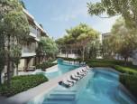 วีรันดา เรสซิเดนซ์ หัวหิน (Veranda Residence Hua-Hin) ภาพที่ 3/8