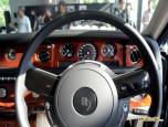 Rolls-Royce Phantom Series II LWB โรลส์-รอยซ์ แฟนทอมซีรีส์ทู ปี 2012 ภาพที่ 15/18
